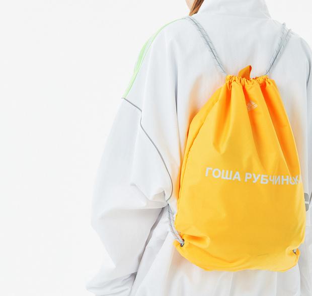 10 красивых тряпичных сумок на весну (фото 8)