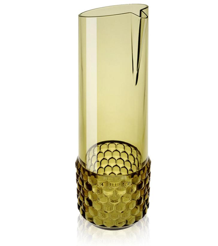 Топ-10 графинов для прохладительных напитков (фото 18)