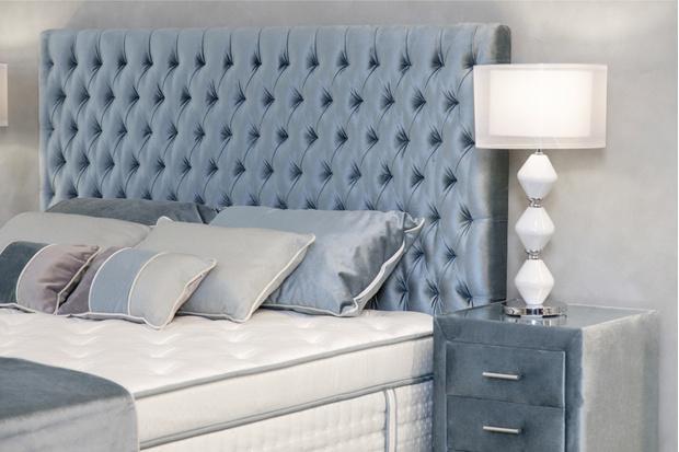 Как создать уютную спальню: советы экспертов (фото 40)
