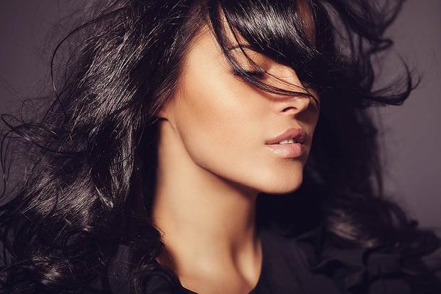 Как правильно выбирать расческу для волос? (фото 1)