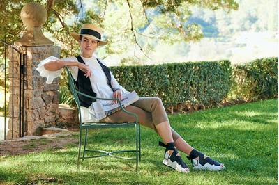 Что покупать в «Эконике»: 5 вариантов обуви на весну и лето | галерея [1] фото [2]