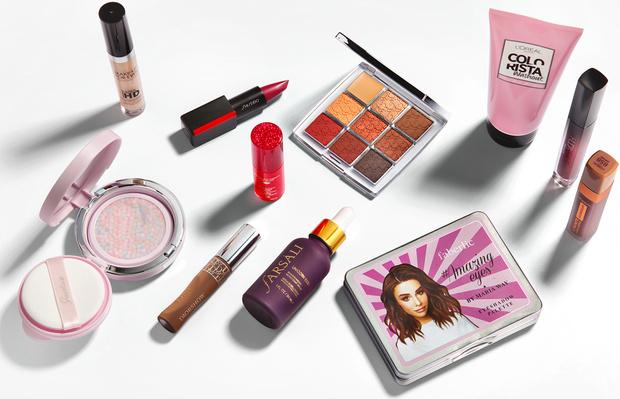 Ради блога: раскрываем тайны блогосферы beauty-индустрии (фото 9)