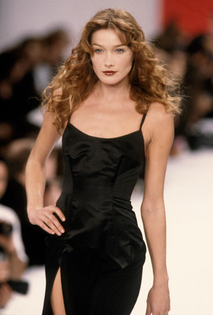 Самые красивые французские модели (фото 16.1)