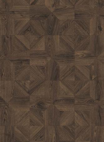 Perfect Match – модные тренды в напольных покрытиях (фото 28.2)