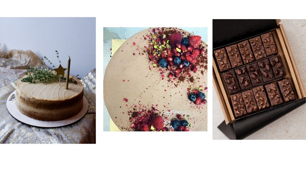 Очень закрытая вечеринка: как отметить день рождения в самоизоляции (фото 7)