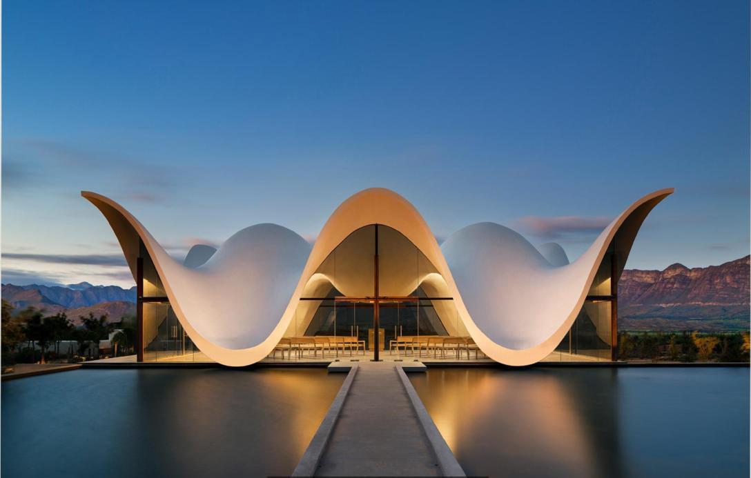 Открытки, шедевры мировой архитектуры картинки