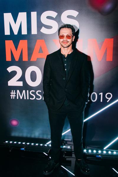 Грандиозный финал конкурса Miss MAXIM 2019 состоялся! (галерея 11, фото 0)