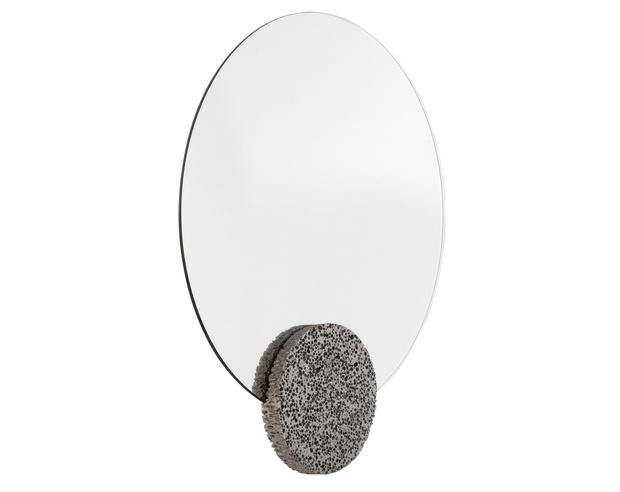 Топ-10: дизайнерские зеркала (фото 8)