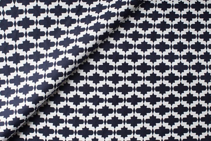 Ткань Tan Tan
