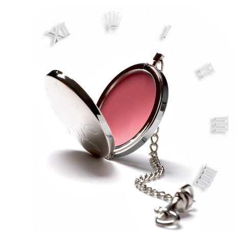 Pocket Beauty Case, Givenchy