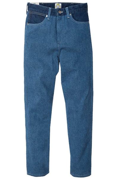 Как выбрать идеальную пару джинсов   галерея [4] фото [3]