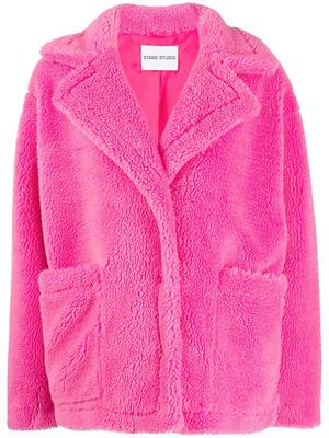 23 самых нужных куртки на всю осень (фото 5.1)