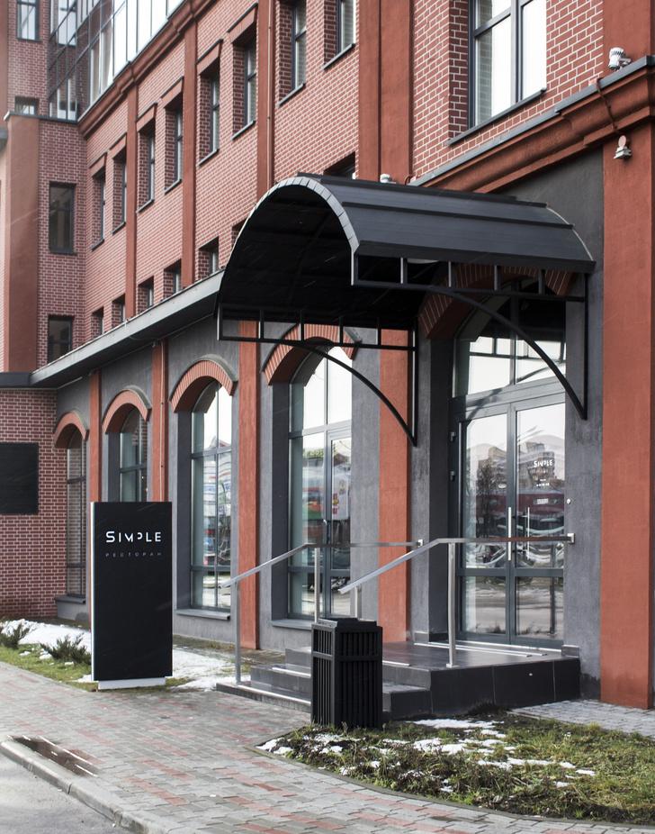 Zrobym architects (фото 13)