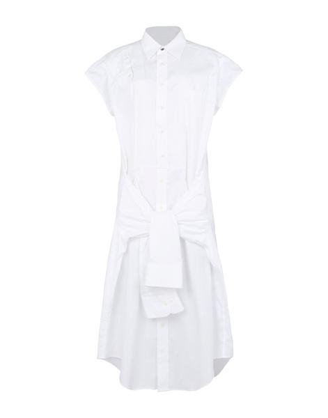 Самые модные платья уходящего лета | галерея [3] фото [2]