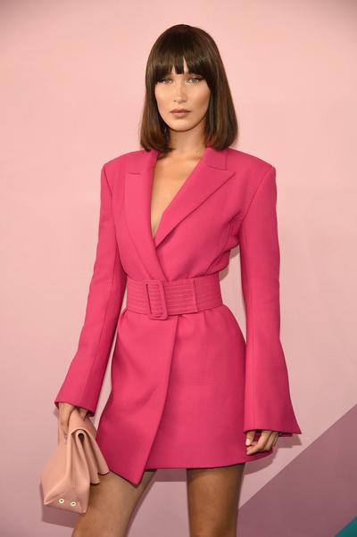 Меган Маркл опередила Кейт Миддлтон в рейтинге самых стильных людей (галерея 4, фото 2)