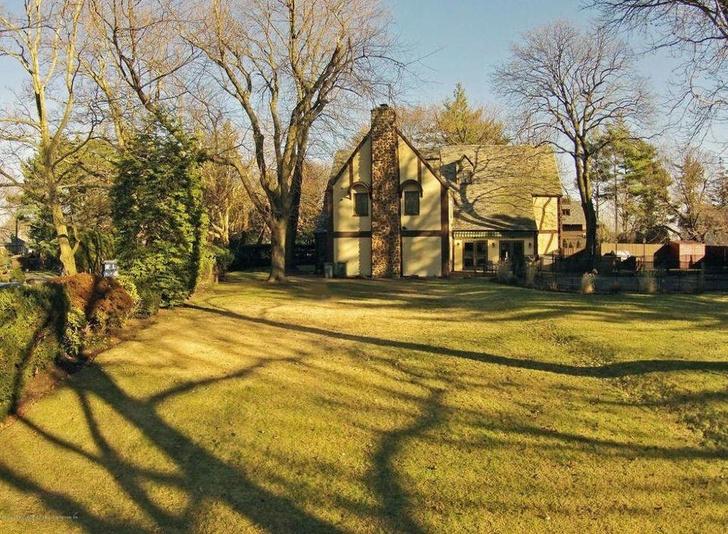 5 домов из трилогии «Крестный отец» (фото 10)