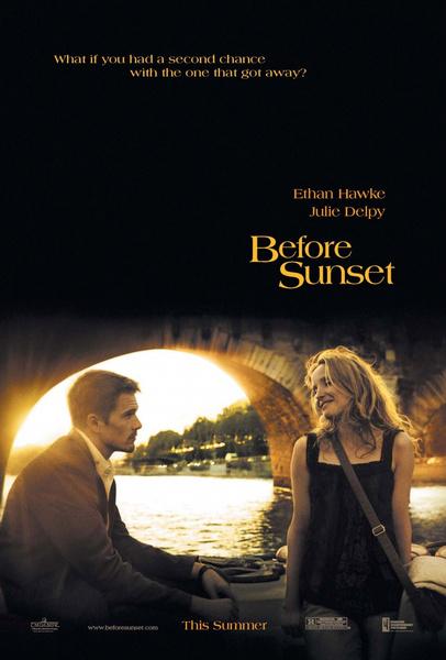 Фильмы про любовь. Список самых лучших фильмов о любви.