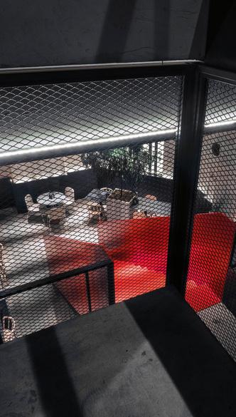 Ресторан PIZZA 22 CM в Москве (фото 8.2)
