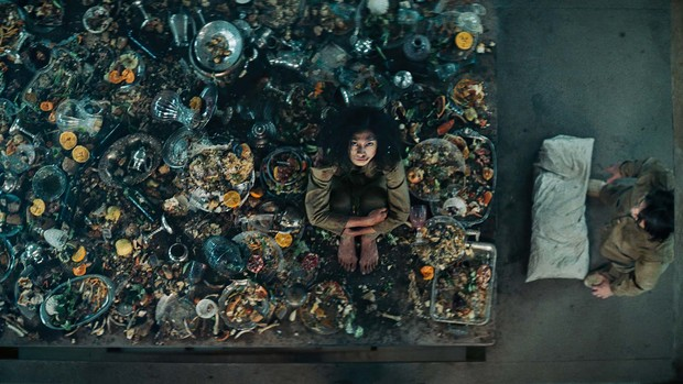 Каннибалы, вирусы и зомби: 5 хорроров от Netflix, которые вы скорее всего не видели (фото 1)