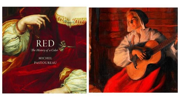 5 важных книг об искусстве, которые стоит прочитать (фото 4)