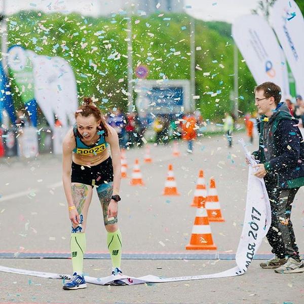 #konkurs_elle_marathon