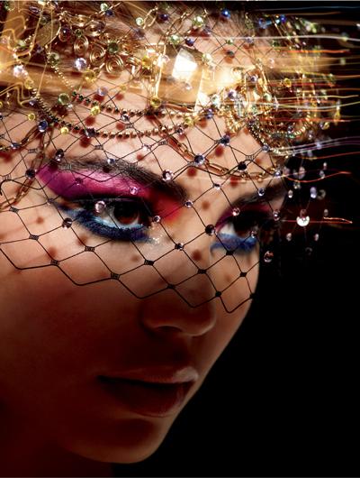 коллекция Art Of Eye