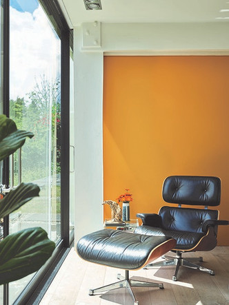 Краска для маленьких комнат: лайфхаки и советы (фото 11.2)