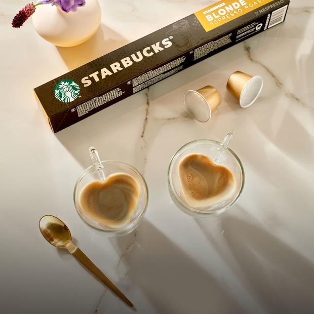 Сам себе бариста: как приготовить ароматный кофе дома? (фото 9)