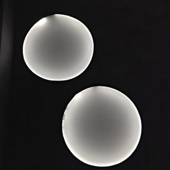 светильник Palucco