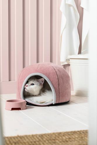 Коллекция ИКЕА для кошек и собак (фото 3.1)