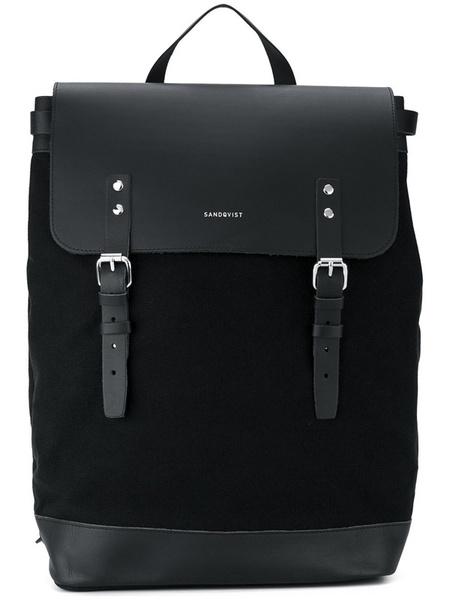 Модные рюкзаки для подростков в школу | галерея [1] фото [2]