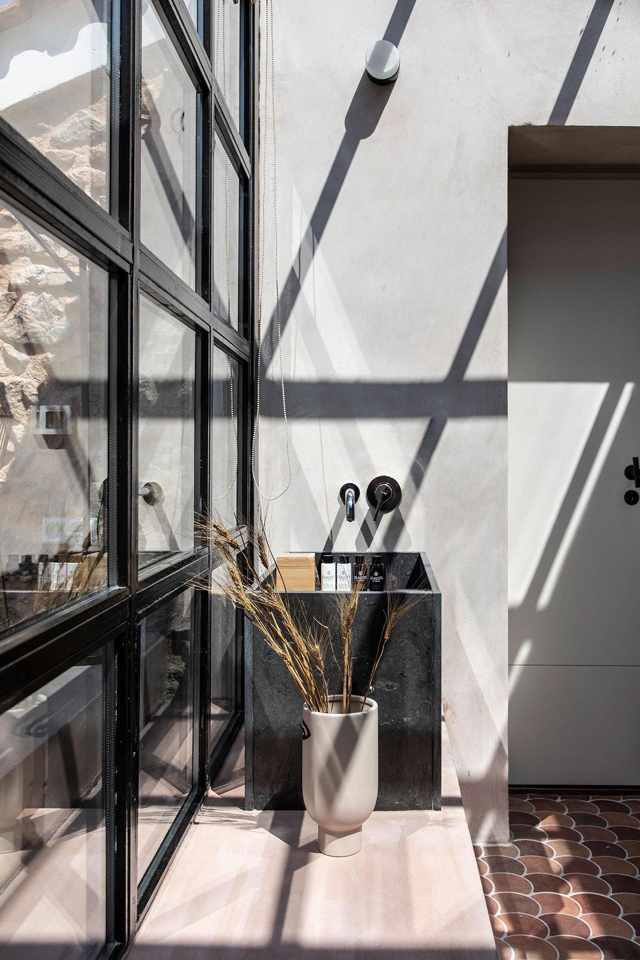 Уютный бутик-отель Monsieur Didot в Афинах (галерея 14, фото 0)