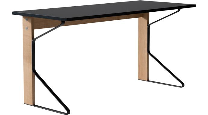 Письменный стол Reb 002 Kaari