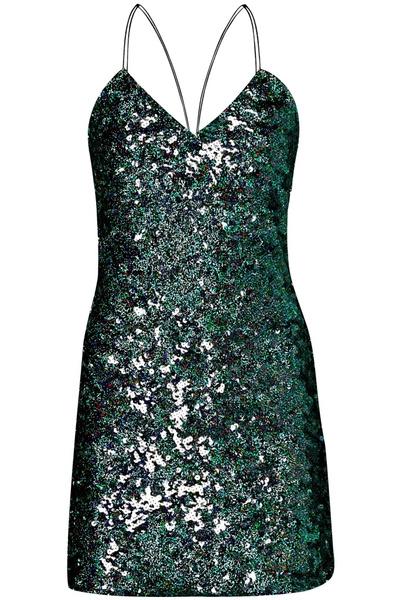 20 лучших платьев для встречи Нового года — 2015   галерея [1] фото [19]