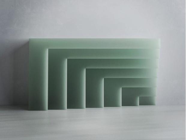 Место встречи: топ-10 консолей в прихожую (фото 1)