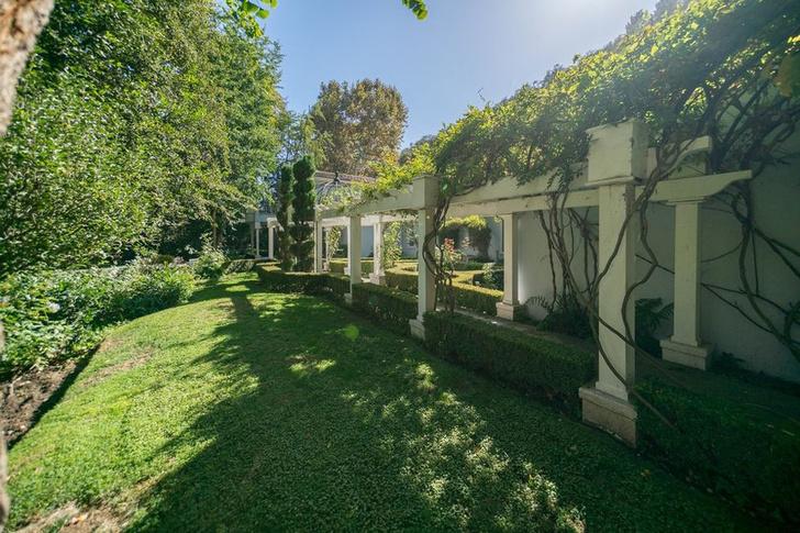Особняк Серены Уильямс в предместье Лос-Анджелеса выставлен на продажу за $12 миллионов фото [8]