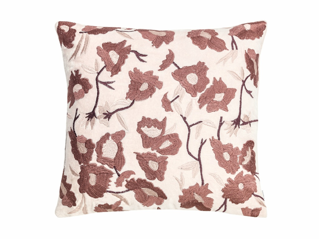 Подарки к 8 марту от Дома текстиля Togas | галерея [1] фото [6]