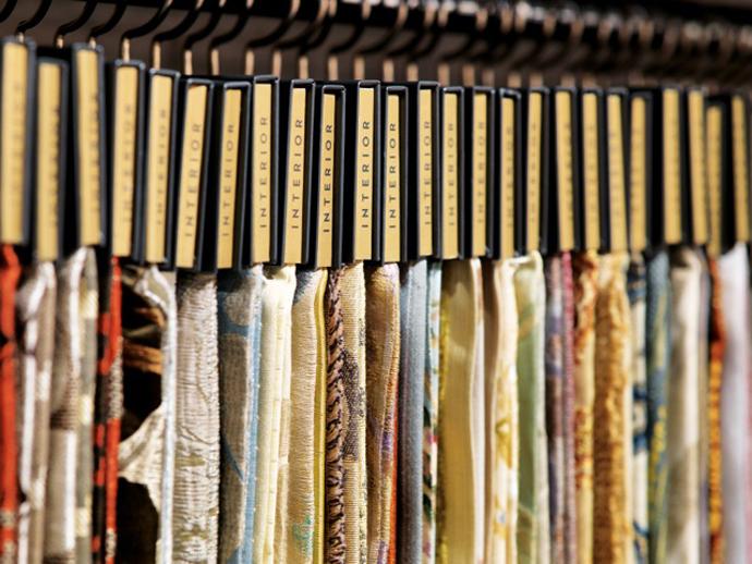 Тогас, Togas, текстиль, шторы