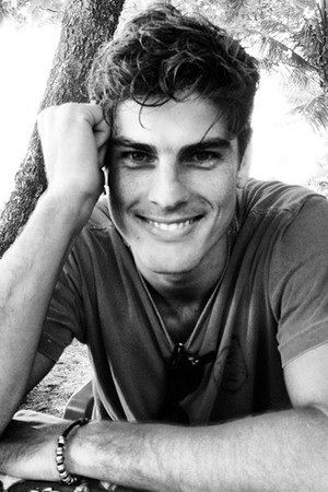 10 самых красивых мужчин-моделей всех времен (фото 38)