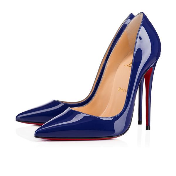 Самые сексуальные туфли в мире: несколько пар обуви вашей мечты | галерея [2] фото [2]