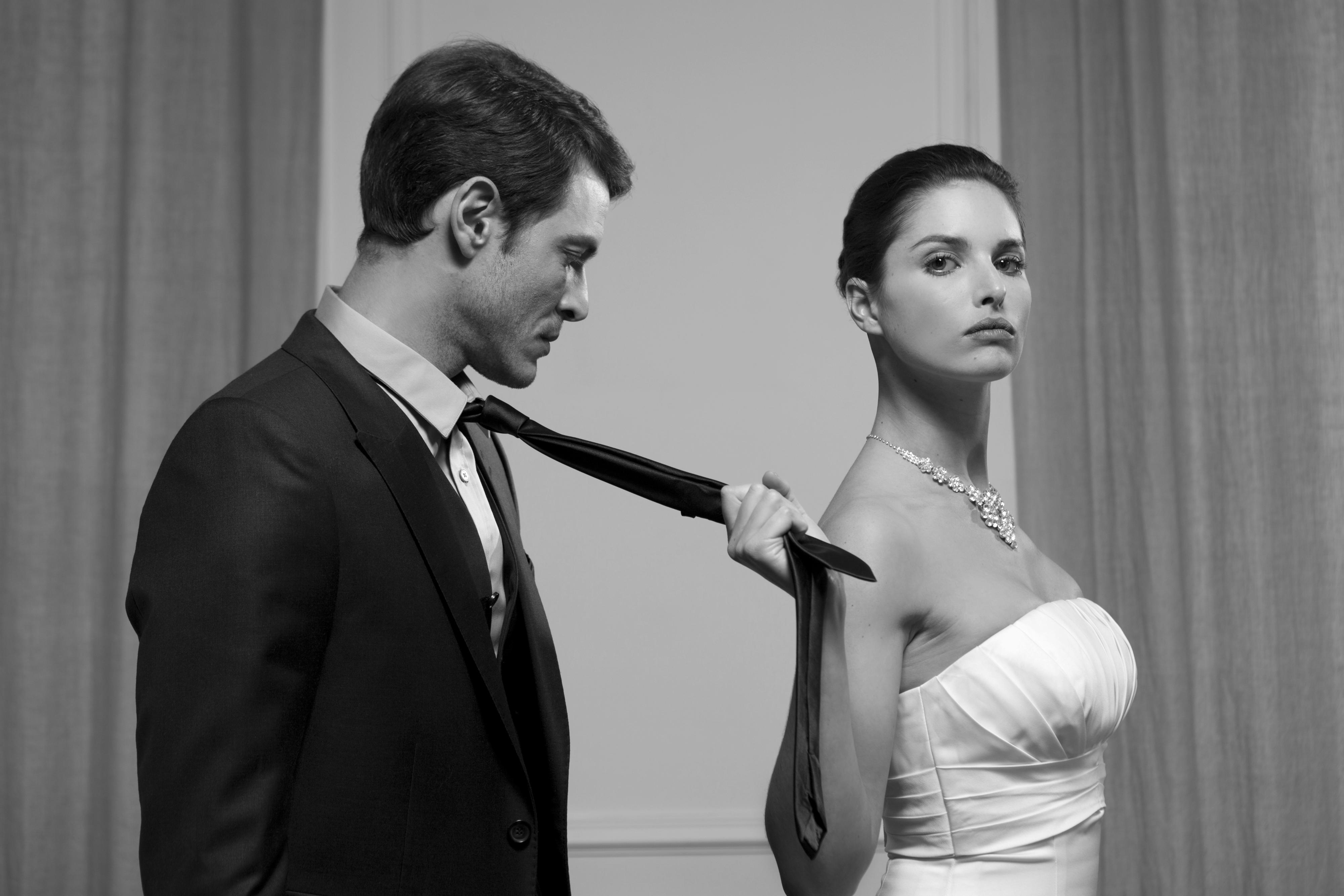 Брак на фотографии изображение троится частности, монитору