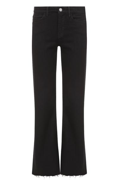 Осознанный подход: 5 брендов, которые производят джинсы из эко-денима (галерея 16, фото 1)
