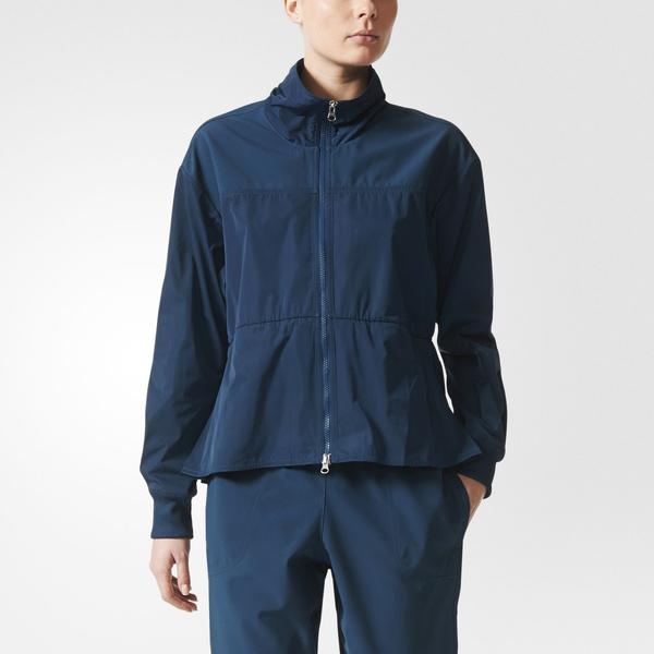 sportswear-fw17 | галерея [3] фото [2]