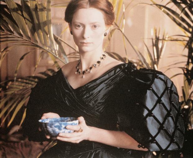 Вирджиния Вулф и ее лучшие романы (фото 1)