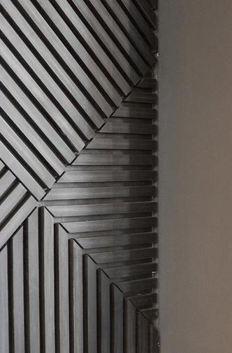 Zrobym architects (фото 11.1)
