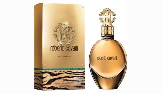 Самый сексуальный женский аромат парфюм