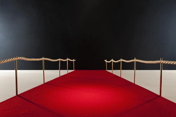 Каннский кинофестиваль отложен впервые в своей истории (фото 1)