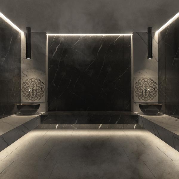 World Class открывает клуб в Монако   галерея [1] фото [2]