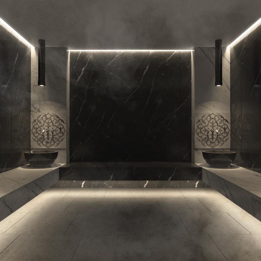 World Class открывает клуб в Монако | галерея [1] фото [2]