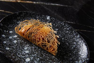 5 лучших ресторанов Бангкока (галерея 7, фото 2)